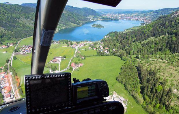 hubschrauber-rundflug-bindlach-panorama