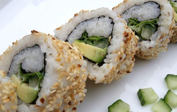 sushi-kochkurs-dortmund-kulinarisch
