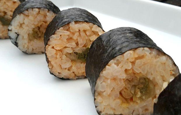 sushi-kochkurs-dortmund-kultur