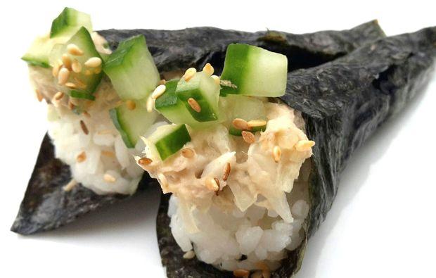 sushi-kochkurs-dortmund-reis