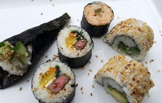 sushi-kochkurs-dortmund-rezept