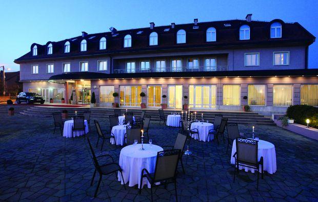 kuschelwochenende-zagreb-hotel