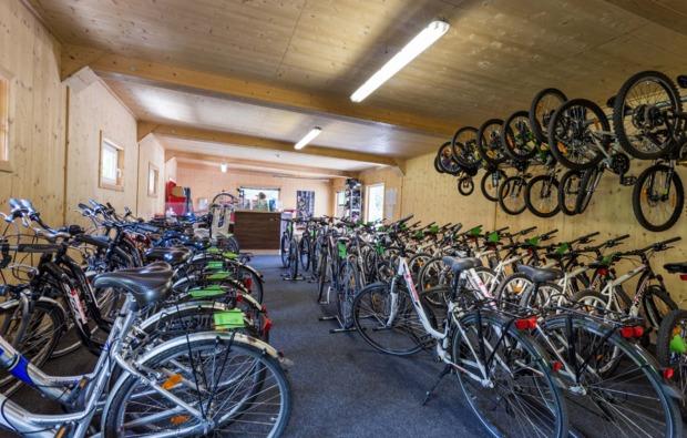 romantikwochenende-mayrhofen-fahrradverleih
