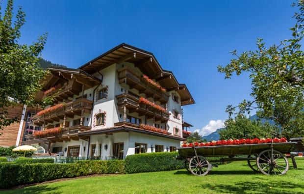romantikwochenende-mayrhofen-hotel
