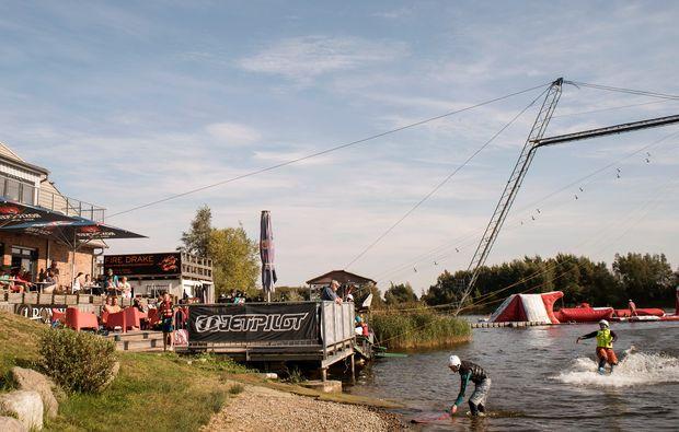 wasserski-ribnitz-damgarten-inklusive-essen