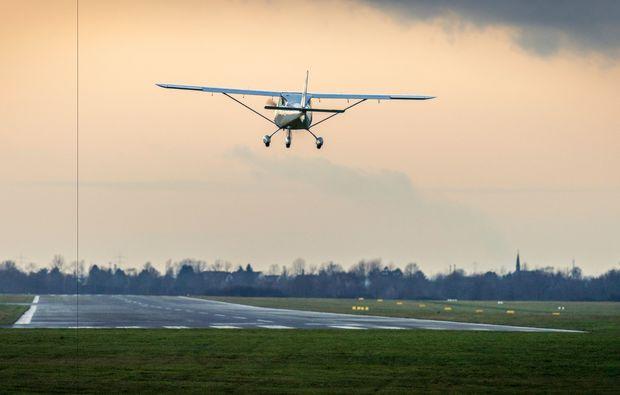 flugzeug-selber-fliegen-st-augustin-fliegen