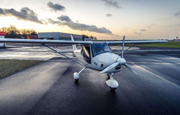 flugzeug-selber-fliegen-st-augustin-fly