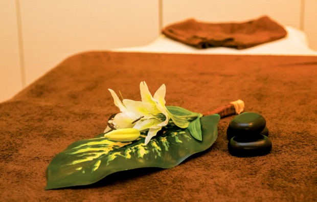 hot-stone-massage-laatzen-bg4