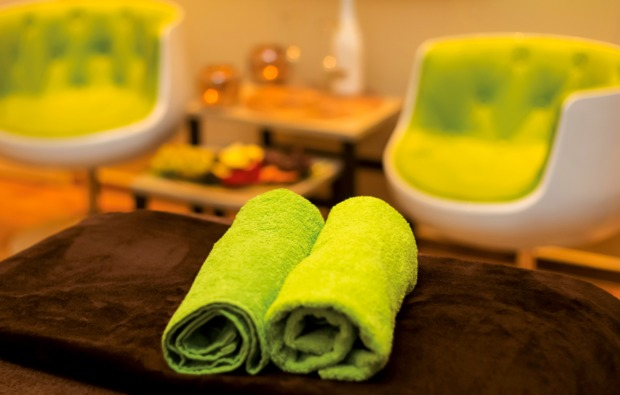 hot-stone-massage-laatzen-bg5
