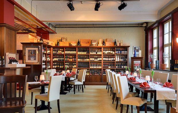 candle-light-dinner-nuernberg-restaurant
