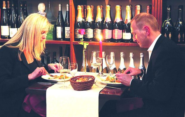 candle-light-dinner-nuernberg-romantik