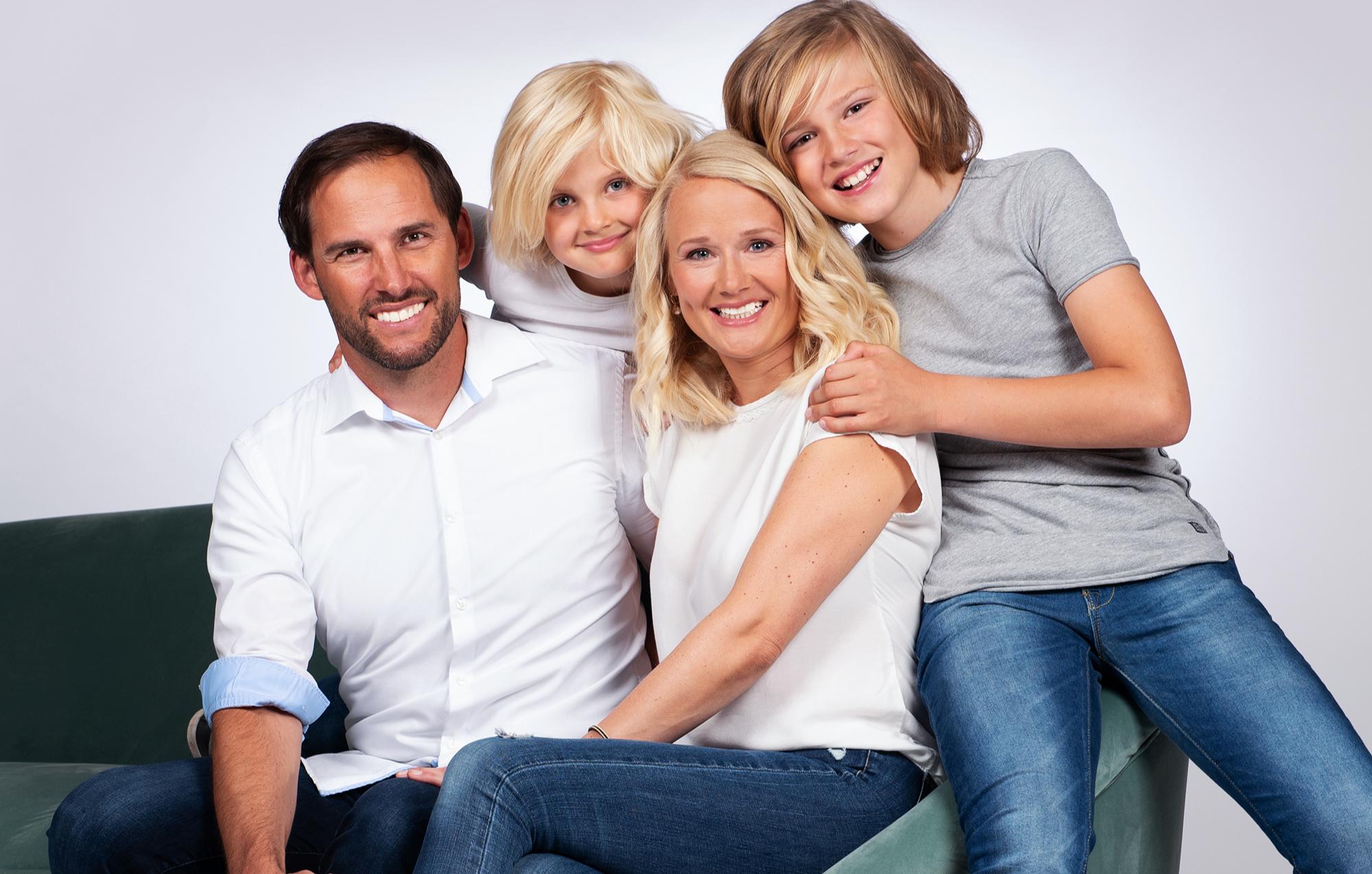familien-fotoshooting-viernheim-bg4