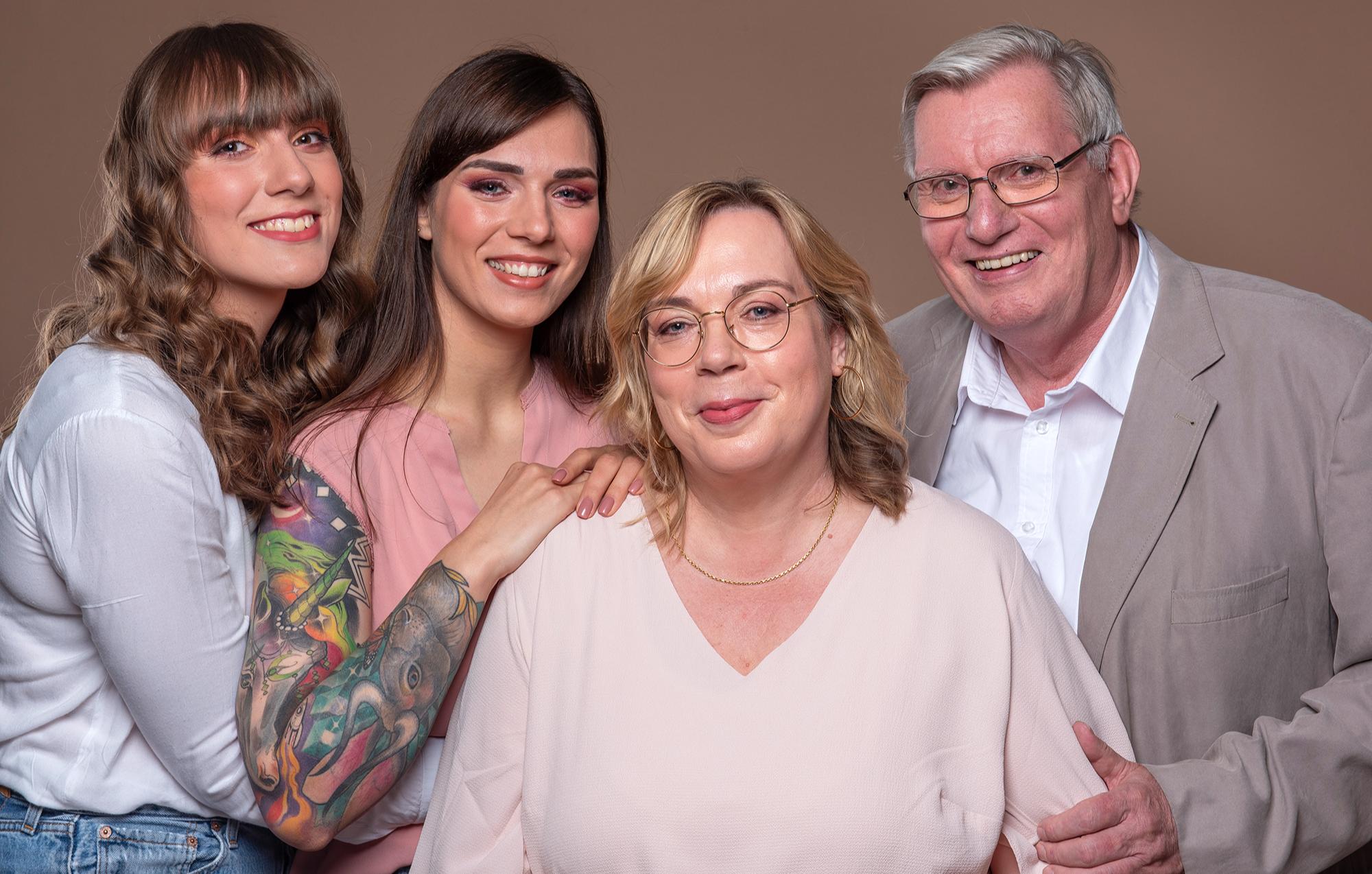 familien-fotoshooting-viernheim-bg5