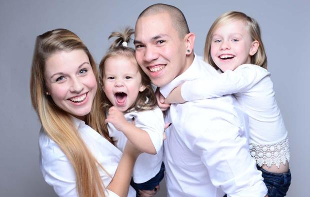 familien-fotoshooting-viernheim-familie