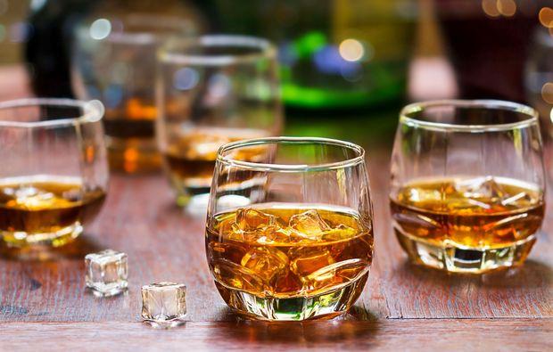 whisky-tasting-bielefeld-seminar