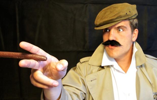 das-kriminal-dinner-leimen-detektiv