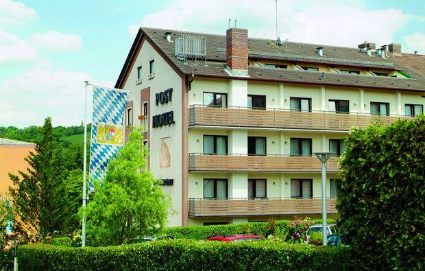 staedtetrips-wuerzburg-unterkunft