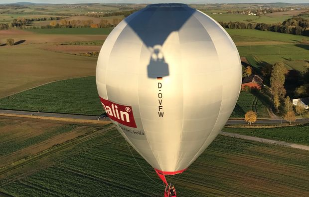 ballonfahrt-pirmasens-ausflug