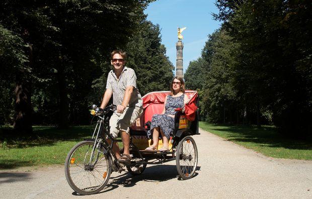 rikscha-tour-berlin-rundfahrt