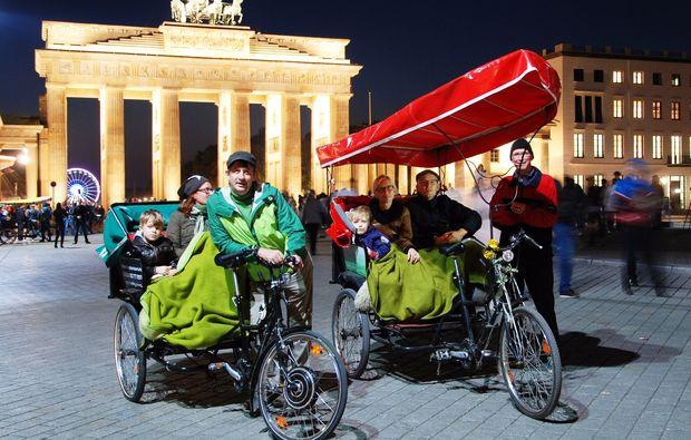rikscha-tour-berlin-tour
