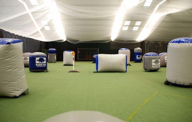 paintball-stuttgart-arena