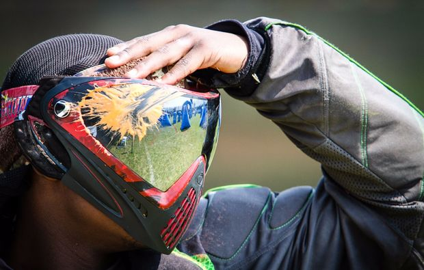paintball-stuttgart-helm