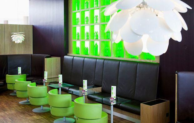 kulturreise-wien-lounge