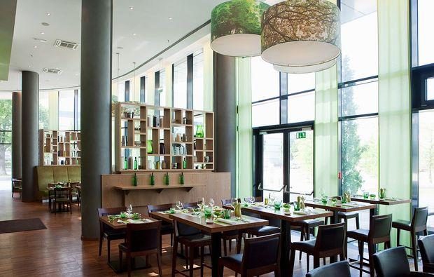 kulturreise-wien-restaurant