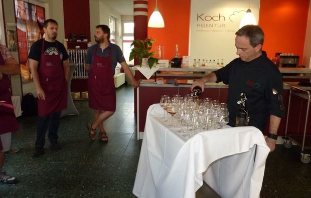 empfang-kochkurs-fuer-maenner-dresden