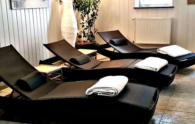 romantikwochenende-wellnesshotel-legde