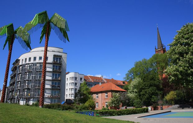 stadtrallye-hamburg-ausblick