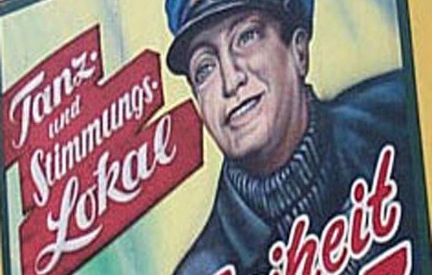 stadtrallye-hamburg-plakat