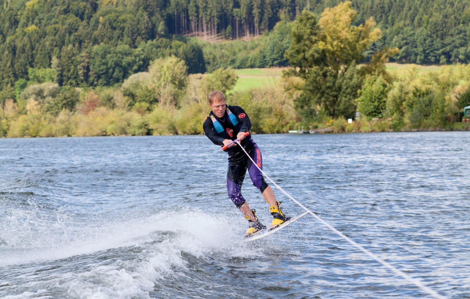 wakeboarden-30-min-donau-poikam-bg3
