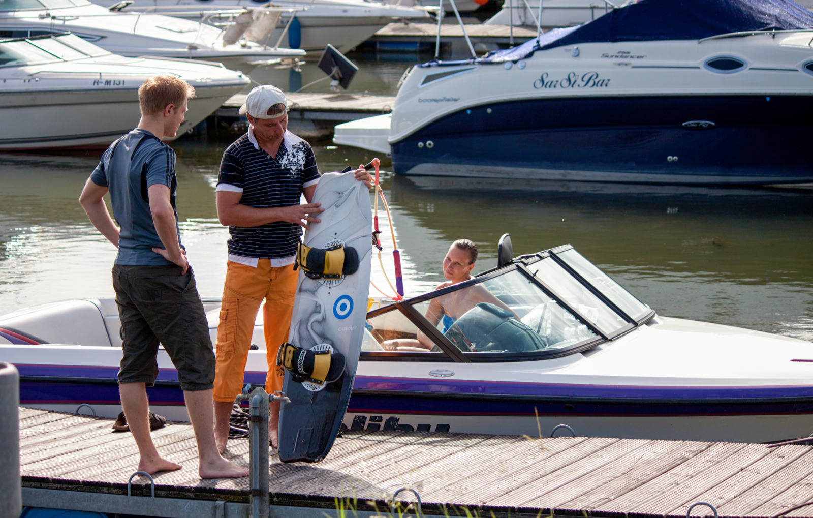 wakeboarden-30-min-donau-poikam-bg4