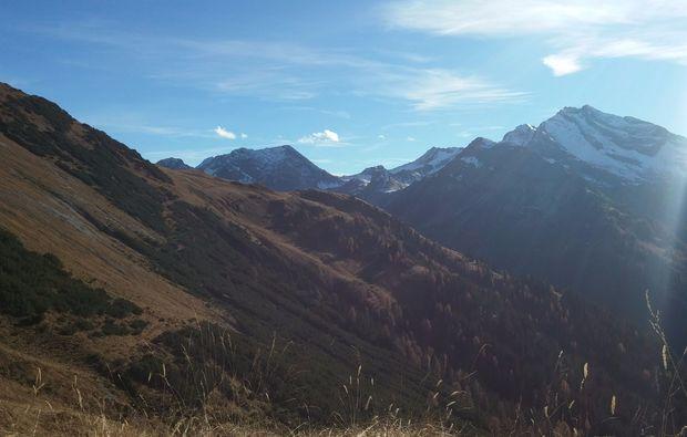 wandertouren-haeselgehr-berge-ausblick