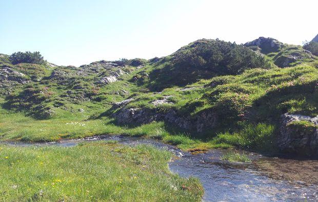 wandertouren-haeselgehr-berge