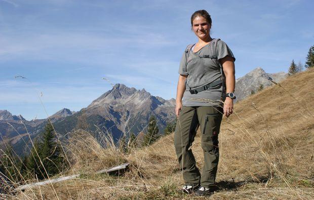 wandertouren-haeselgehr-maedchen