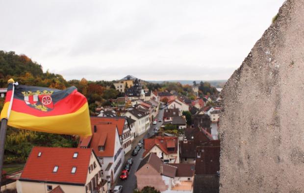 uhrturm-exklusiv-tour-oppenheim-bg4