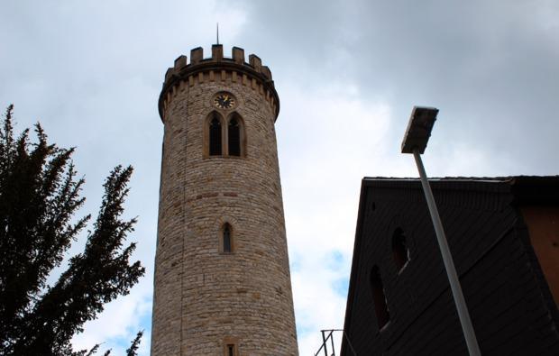 uhrturm-exklusiv-tour-oppenheim-bg5