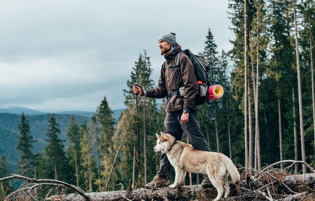 musher-tag-langelsheim-lautenthal