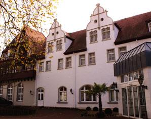 mutiger-ritter-hotel