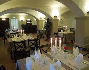 restaurant-ritterklause