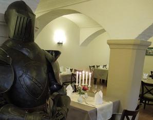 ringhotel-ritter-restaurant
