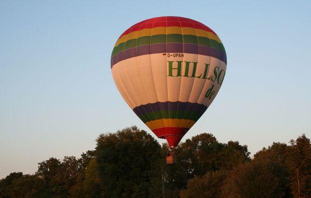 ballonfahrt-leipzig-wald-abgehoben
