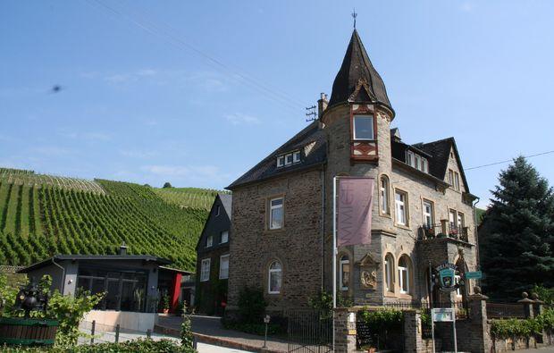 zauberhafte-unterkuenfte-enkirch-hotel