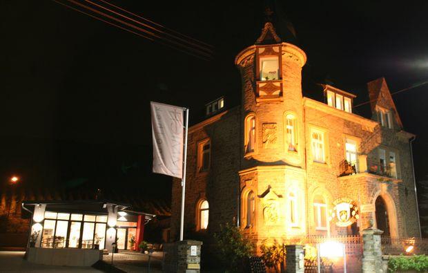 zauberhafte-unterkuenfte-enkirch-nacht