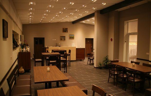 zauberhafte-unterkuenfte-enkirch-restaurant