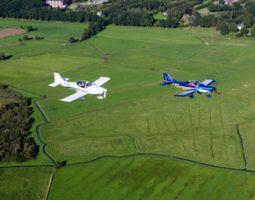 rundflug-breezer-ultraleichtflugezug