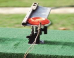 Schießtraining - Schießkino Schießtraining mit Lang- und Kurzwaffen - Ca. 60 Minuten