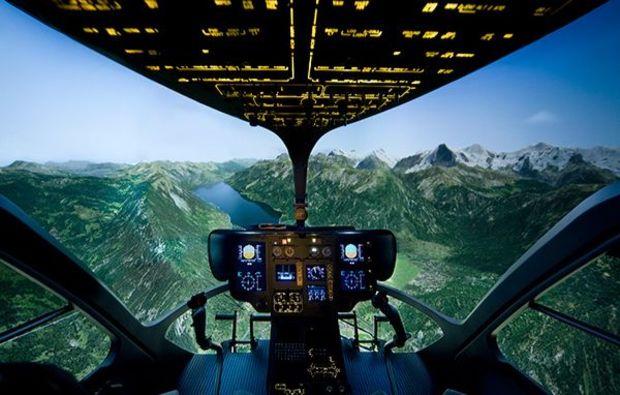 eurocopter-hubschrauber-simulator-koeln